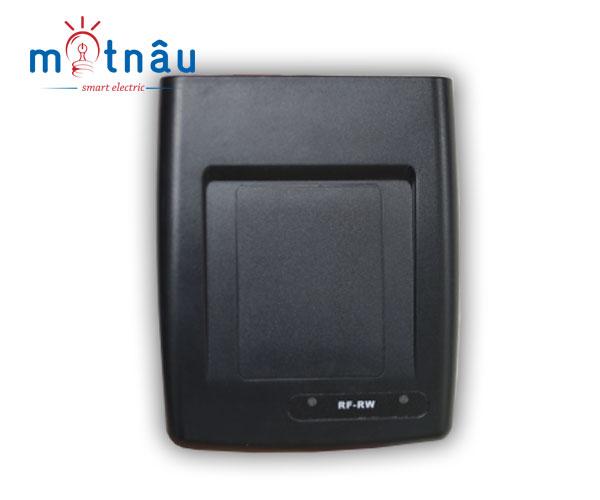 Thiết bị ghi đọc thẻ Mifare (IC Card) - ASM200