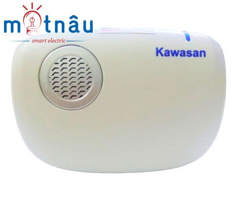Chuông không dây dùng pin Kawa B18
