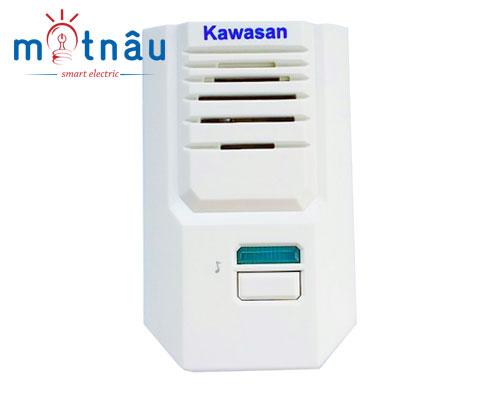 Chuông không dây dùng điện Kawa B67