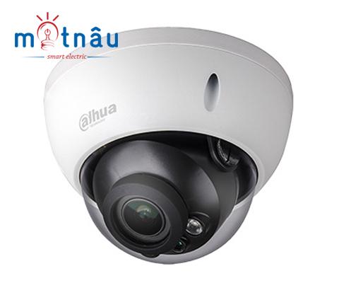 Camera Dahua HAC-HDBW3231E-Z (2.0 Megafixel, WDR, Zoom, Starlight)