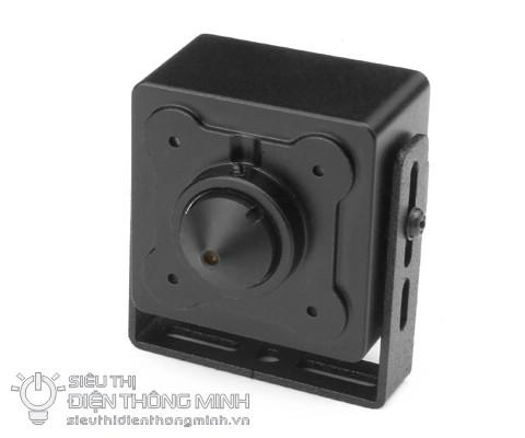 Camera Dahua HAC-HUM3100BP ngụy trang (1.0 Megafixel)