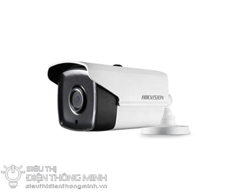 Camera Hikvision DS-2CE16C0T-IT3 (1.0 Megafixel)