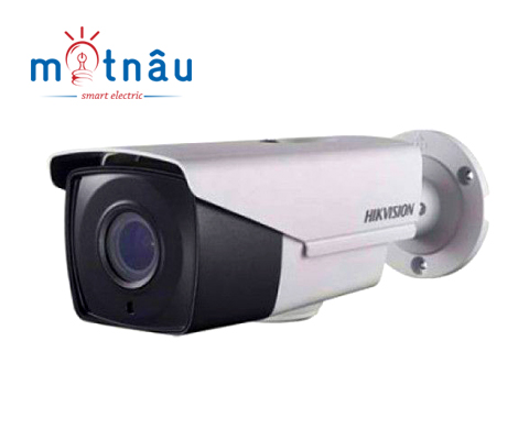 Camera Hikvision DS-2CE16D0T-VFIR3E (POC, 2.0MP)