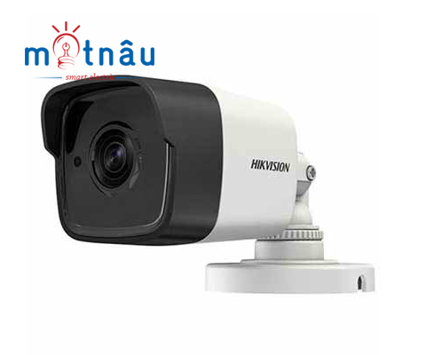 Camera Hikvision DS-2CE16F1T-IT (3.0MP)