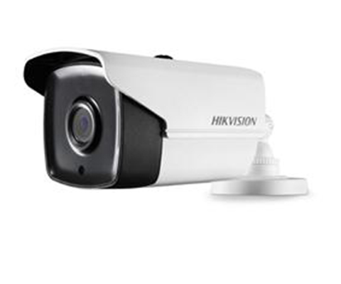 Camera Hikvision DS-2CE16F7T-IT (WDR, 3.0MP)