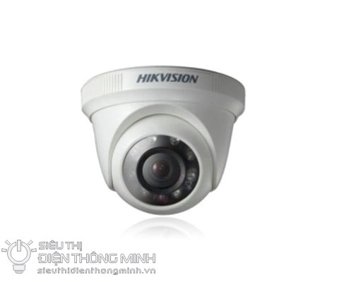 Camera Hikvision DS-2CE56D0T-IR (2.0MP)