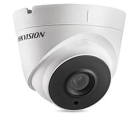 Camera Hikvision DS-2CE56F7T-IT3 (WDR, 3.0MP)