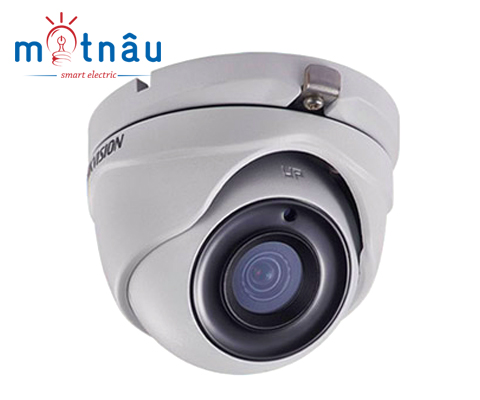 Camera Hikvision DS-2CE56H0T-ITMF (5.0MP)