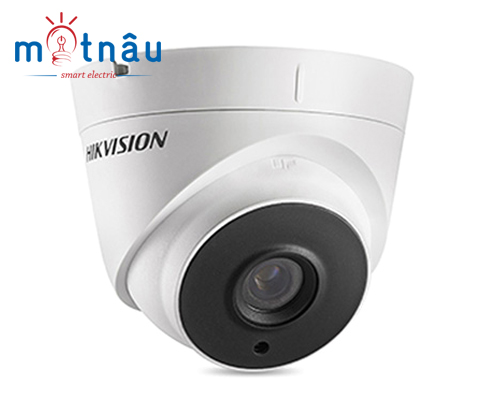 Camera Hikvision DS-2CE56H0T-ITPF (5.0MP)
