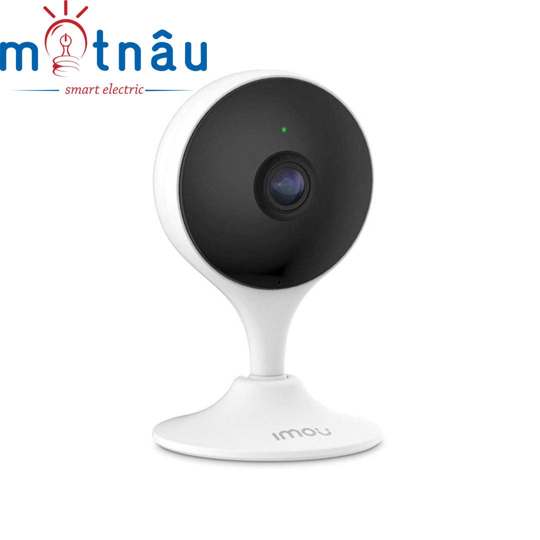 Camera IP Wifi IMOU IPC C22EP FullHD 1080P - tặng thẻ nhớ 32Gb