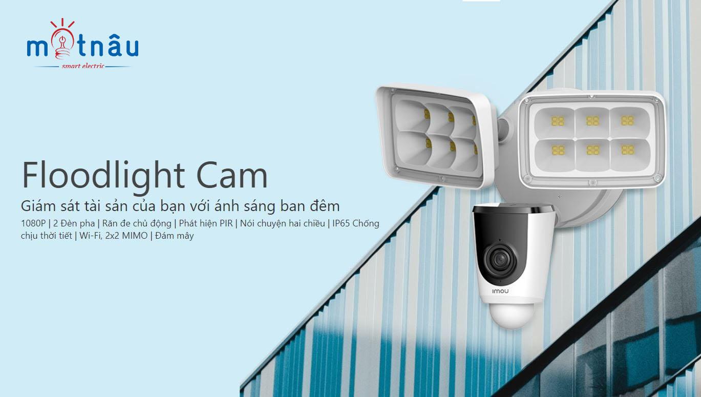 camera ip wifi ipc-l26p