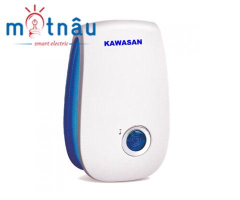Chuông không dây dùng điện Kawa B28
