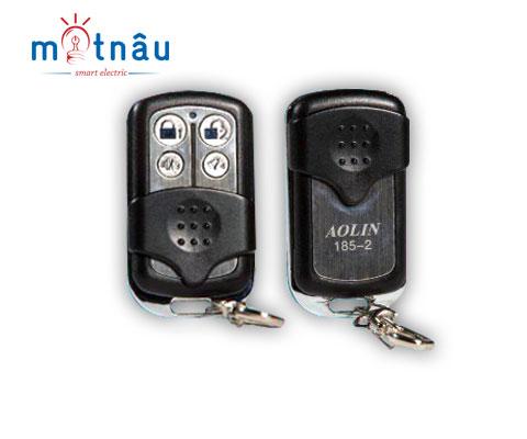 Công tắc điều khiển từ xa Aolin - YRD185