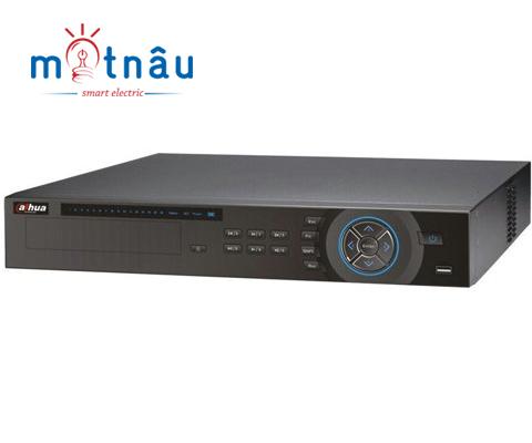 Đầu ghi hình 24 kênh Dahua XVR5424L (1080P)