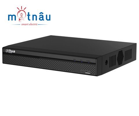 Đầu ghi hình 8 kênh Dahua HCVR7108H-4M (4.0MP)