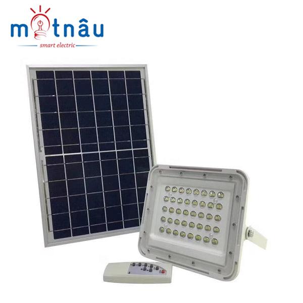 Đèn led năng lượng mặt trời VR-150 (150w)