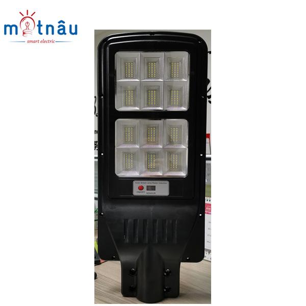 Đèn led năng lượng mặt trời VR19120 (120w)