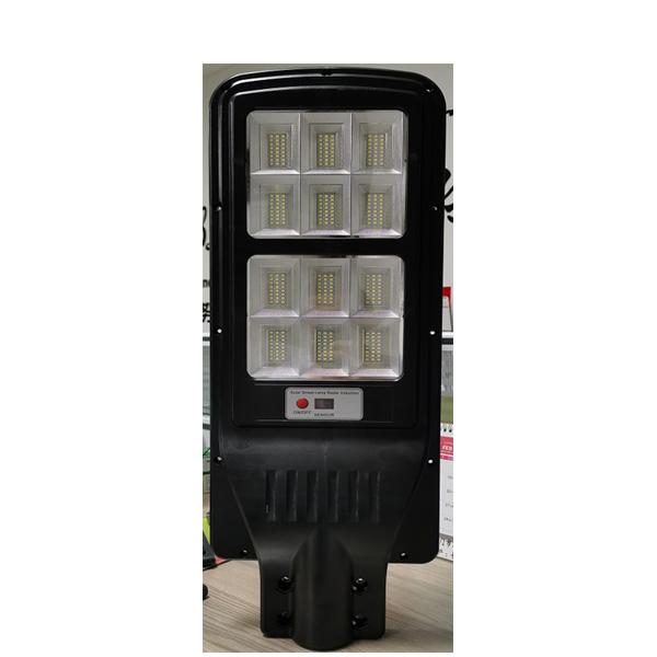 Đèn led năng lượng mặt trời VR1990 (90w)