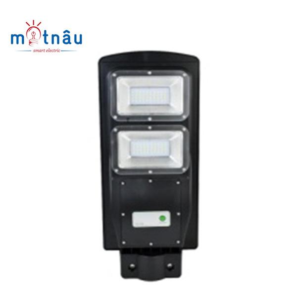 Đèn led năng lượng mặt trời VR6760 (60W)