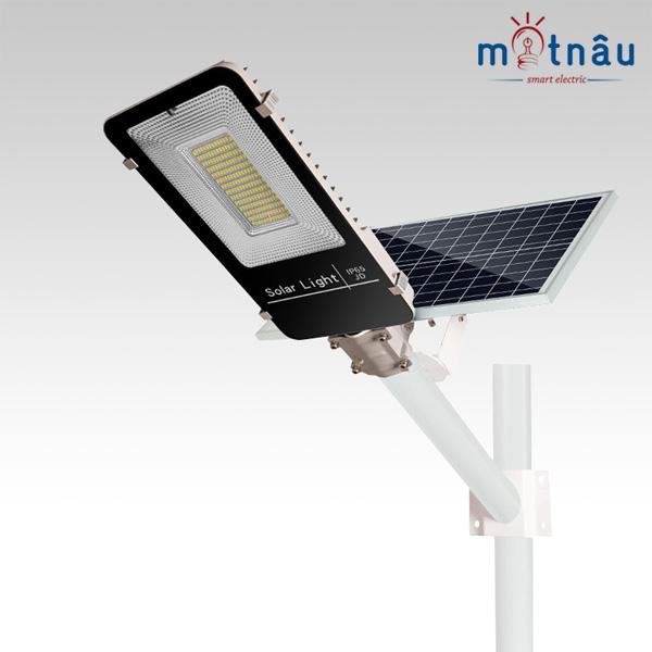 Đèn led năng lượng mặt trời VR66100VDDLT (100w)