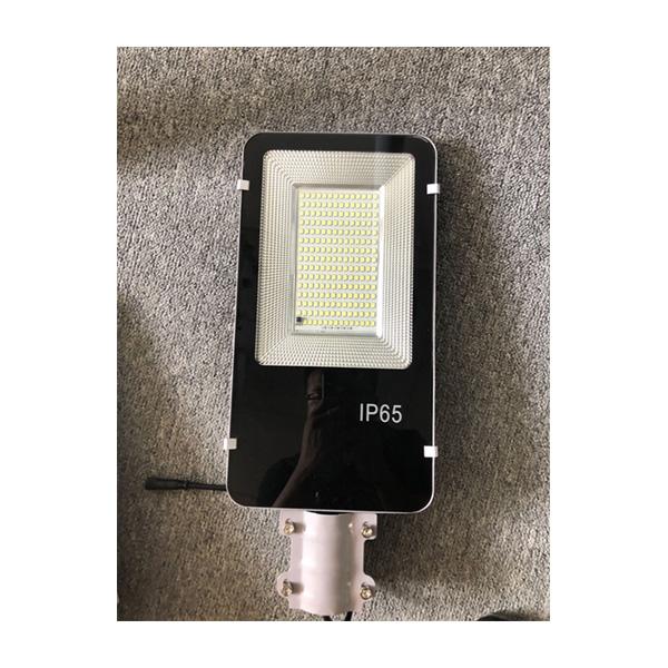 Đèn led năng lượng mặt trời VR76100B1 (100W)