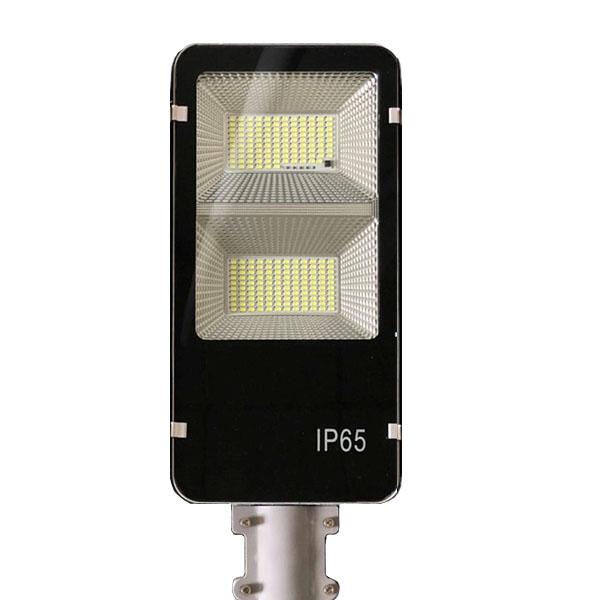 Đèn led năng lượng mặt trời VR76100B2 (100W)