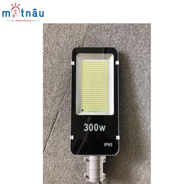 Đèn led năng lượng mặt trời VR76300B1 (300W)