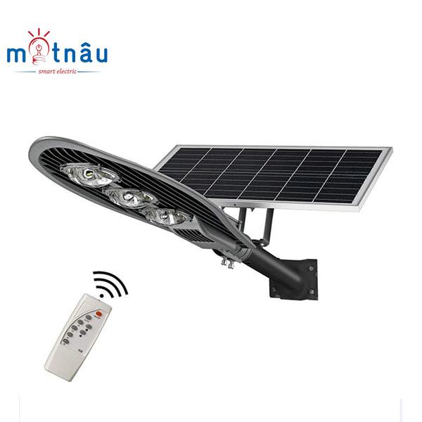 Đèn led năng lượng mặt trời VR74150W (150w)