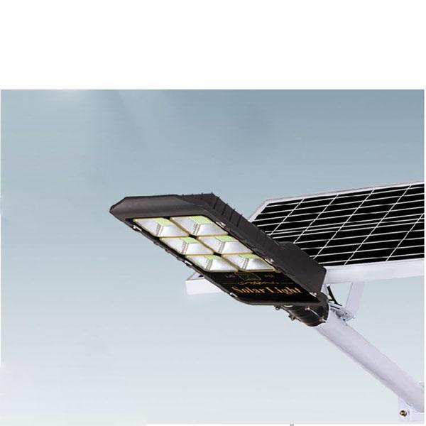 Đèn led năng lượng mặt trời VR90400L (400W)