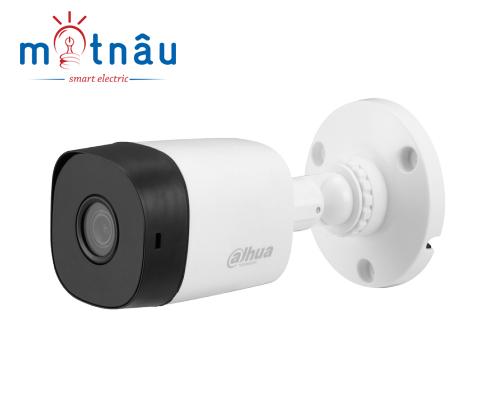 Camera Dahua HAC-B1A21P (2.0 Megafixel)