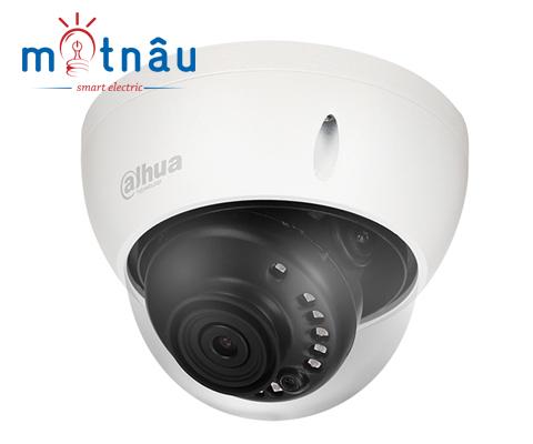 Camera Dahua HAC-HDBW1230EP 2Megapixel