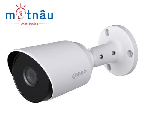 Camera Dahua HAC-HFW1200TP-S3 (2.0 Megafixel)