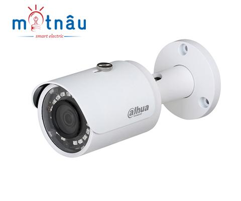 Camera Dahua HAC-HFW1230SP 2Megapixel