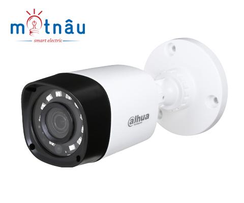 Camera Dahua HAC-HFW1400RP (4.0 Megafixel)