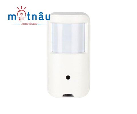 Camera Dahua HAC-HUM1220AP-PIR ngụy trang (2.0 Megafixel)