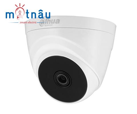 Camera Dahua HAC-T1A21P (2.0 Megafixel)