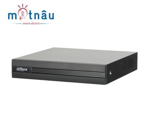 Đầu ghi hình 16 kênh Dahua XVR5116H-4KL (4.0MP)