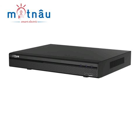 Đầu ghi hình 8 kênh Dahua XVR5108HS-4KL (4.0MP)