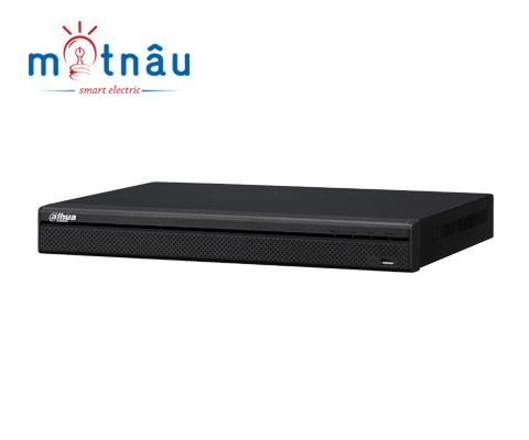 Đầu ghi hình IP 4 kênh Dahua NVR2104HS-S2
