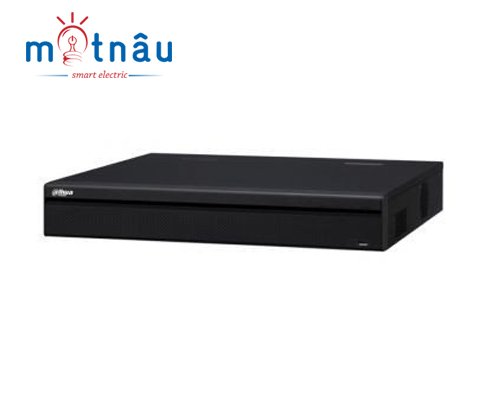 Đầu ghi hình 16 kênh Dahua XVR5216AN-4KL (4.0MP)