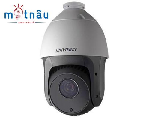 Camera Hikvision quay quét DS-2AE4215TI-D