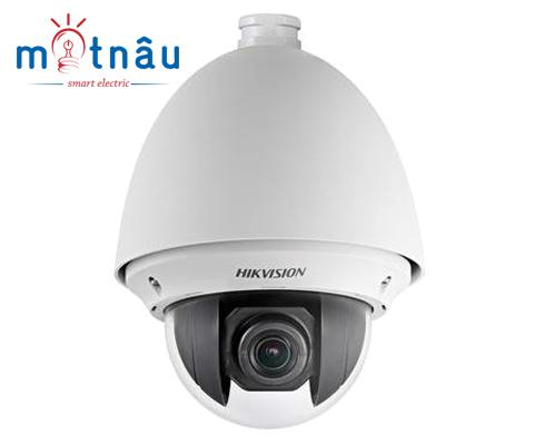Camera Hikvision quay quét DS-2AE4225TI-D