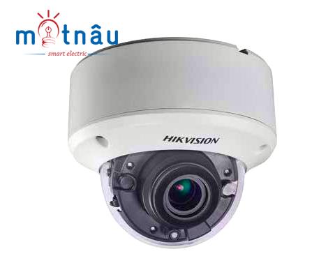 Camera Hikvision DS-2CC52D9T-AVPIT3ZE (POC, WDR, 2.0MP)