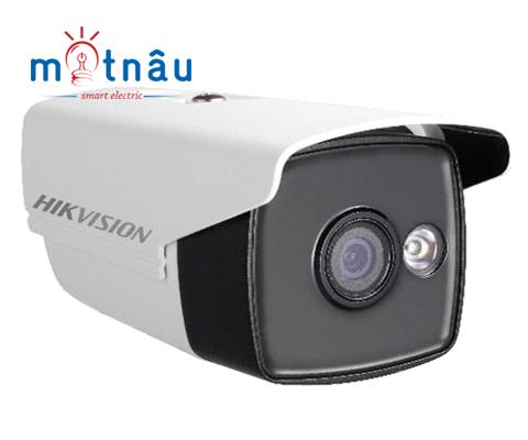 Camera Hikvision DS-2CE16D0T-WL5 (2.0MP)