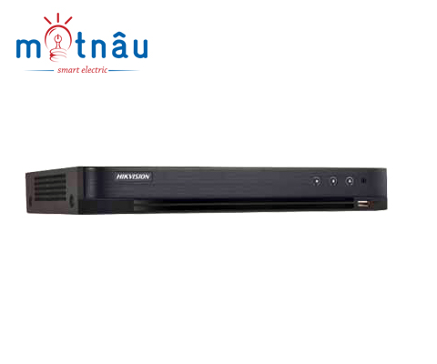 Đầu ghi hình Hikvision DS-7208HQHI-K2