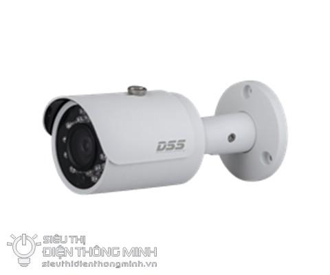 Camera IP Dahua DSS DS2300FIP (3.0 Megapixel)