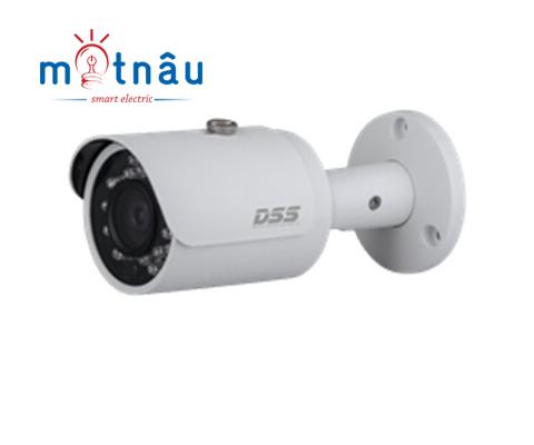 Camera IP Dahua DSS DS2230FIP (2.0 Megapixel)