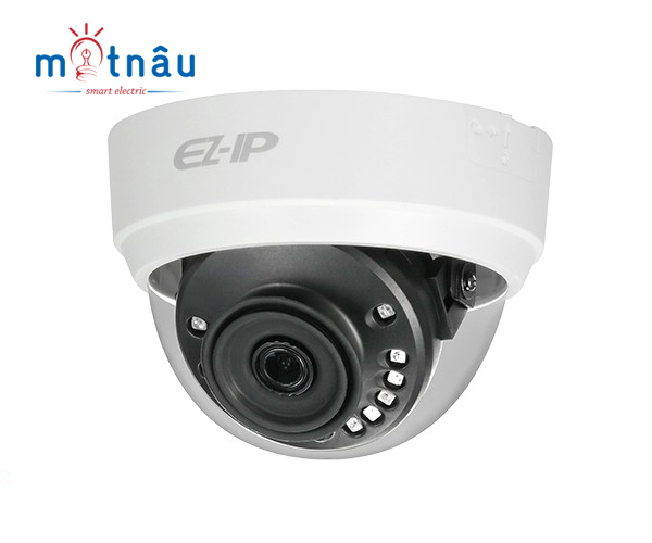 Camera EZ-IP IPC-D1B20-L (2.0 Megafixel)