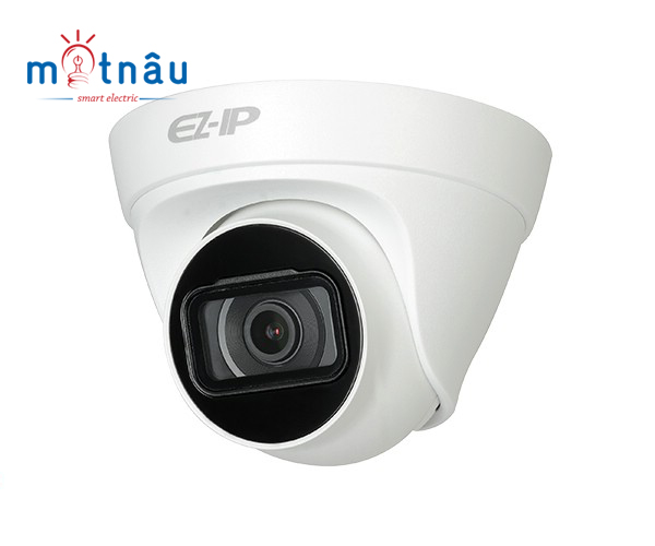 Camera EZ-IP IPC-T1B20 (2.0 Megafixel)