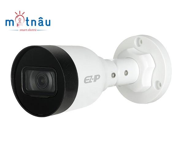 Camera EZ-IP IPC-B1B20-L (2.0 Megafixel)